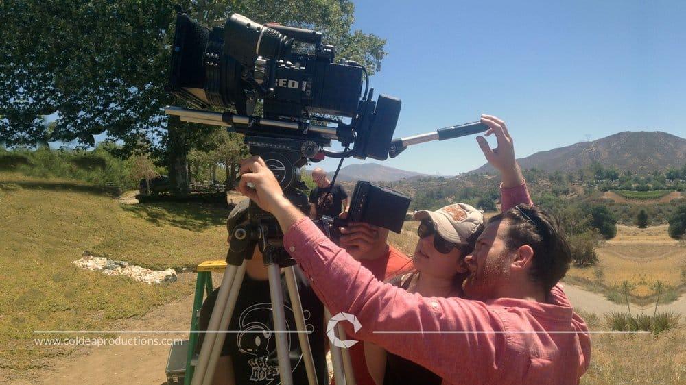 COLDEA Productions - Image 3