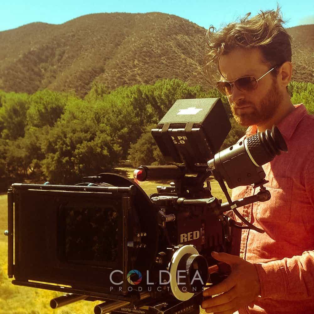 COLDEA Productions - Image 2