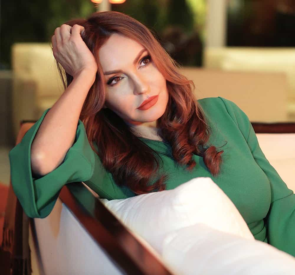 Julia Lima - Image 3