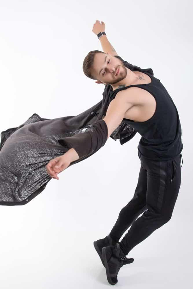 DeLeon Dance & Fitness - Image 3