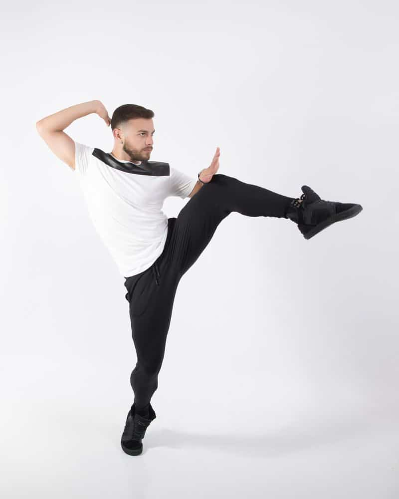 DeLeon Dance & Fitness - Image 4