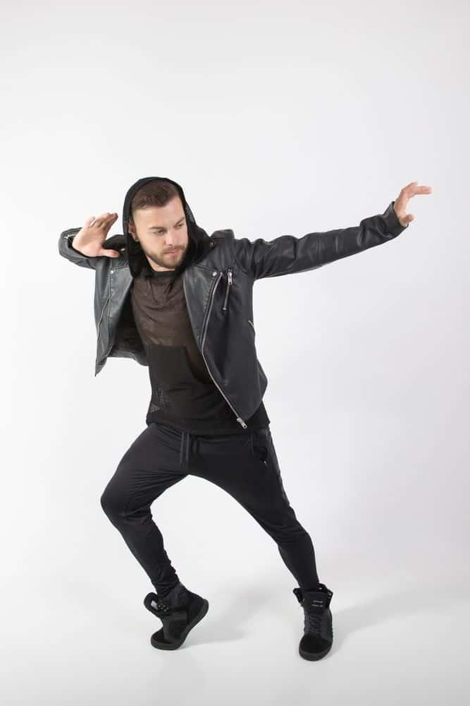 DeLeon Dance & Fitness - Image 2