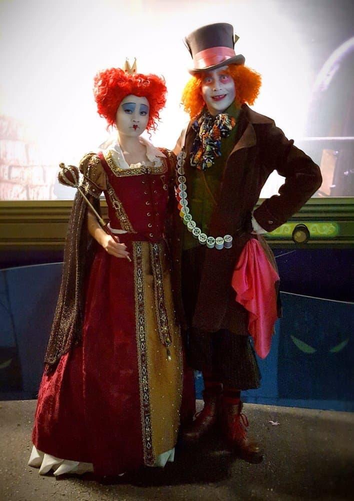 Bianca's Historic Costumes - Image 5