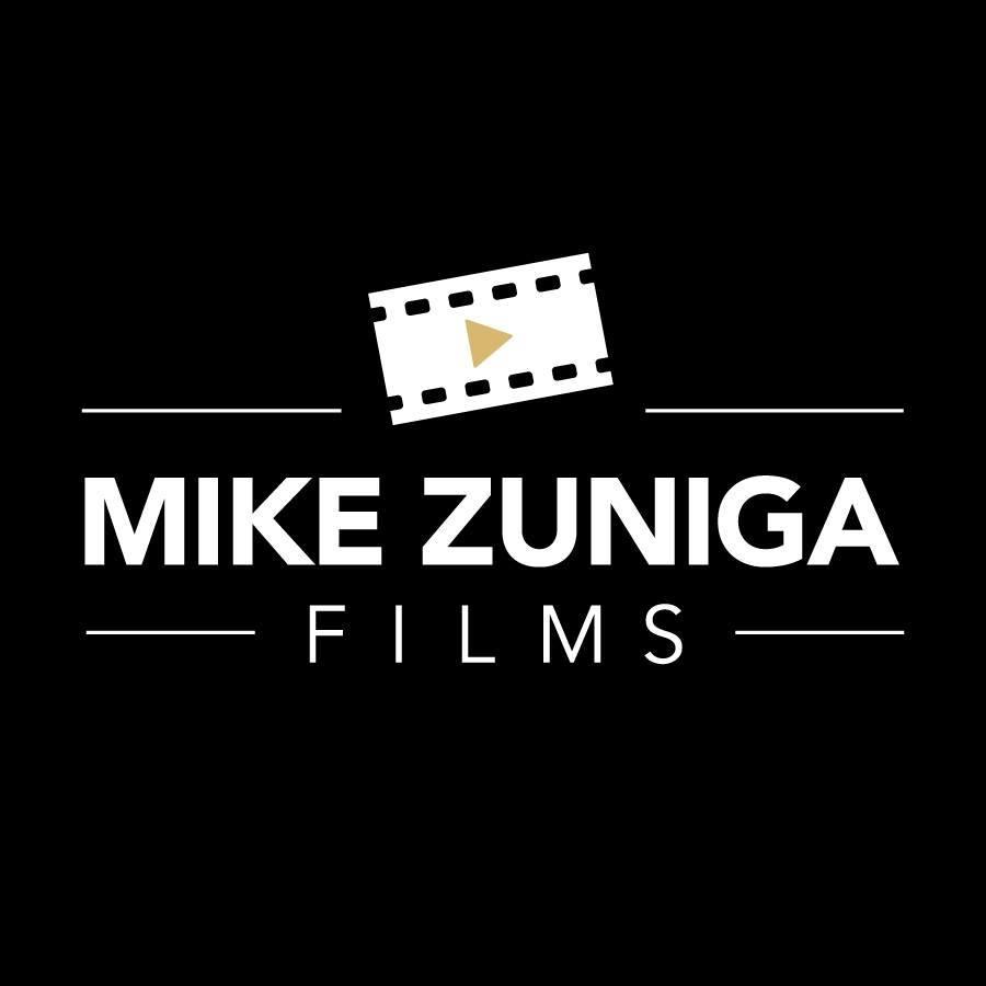 Mike Zuniga - Image 3
