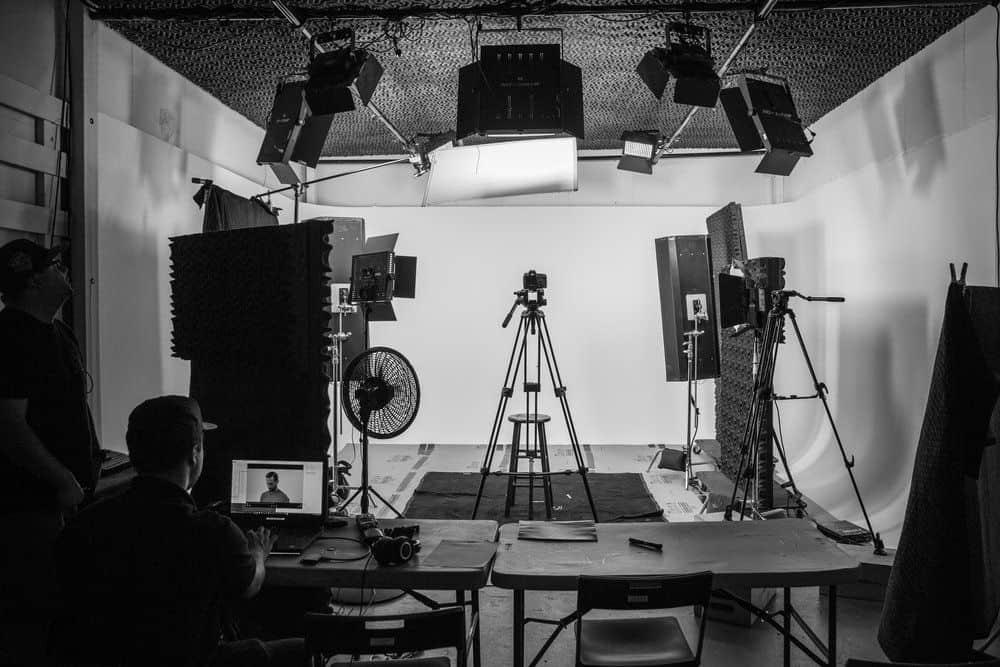 EQ Studios - Image 3