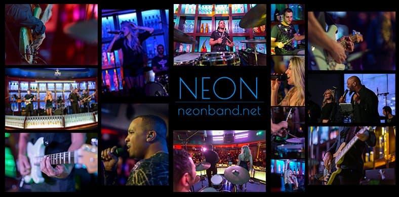 NEON - Image 2
