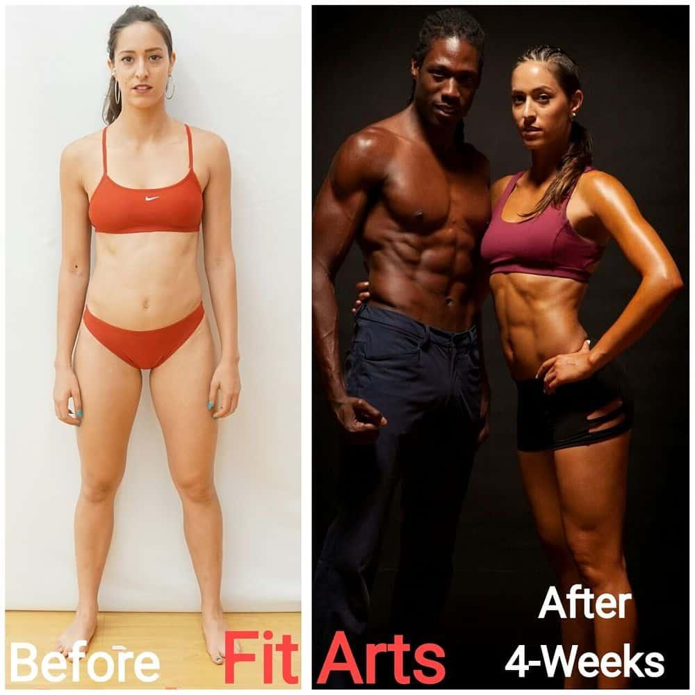 Fit Arts - Image 8