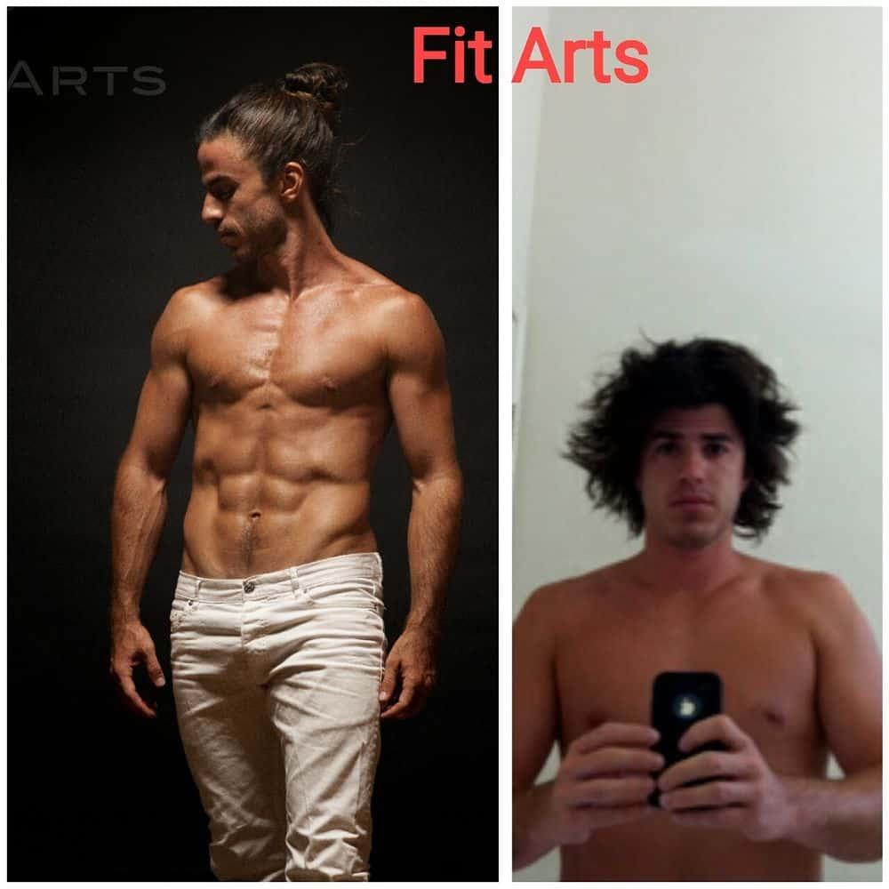 Fit Arts - Image 6