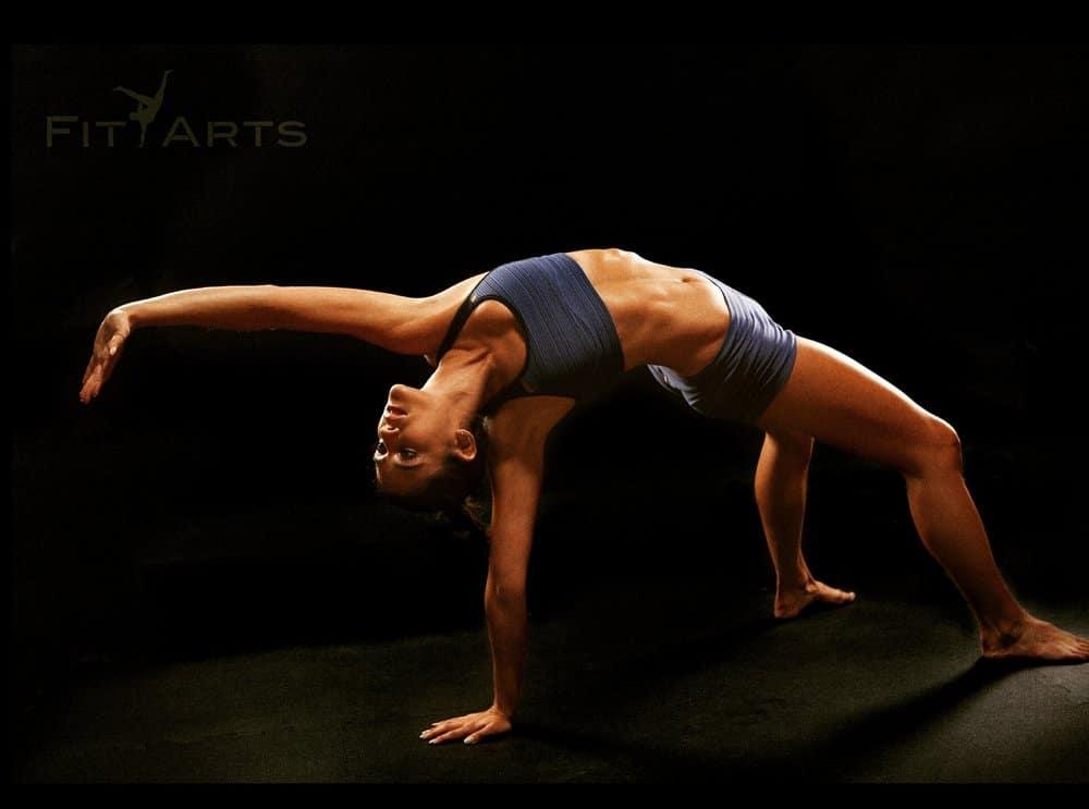 Fit Arts - Image 5