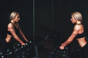 Personal Fitness Program | Hollywood - Los Angeles