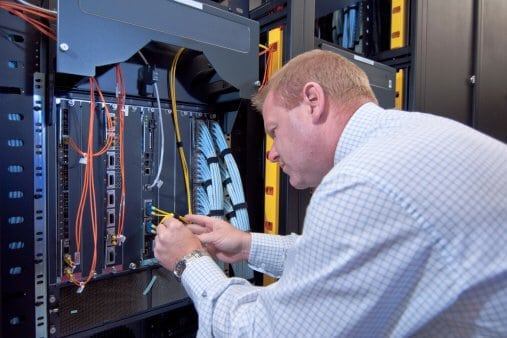 Steven Rivas Computer Repair - Image 4