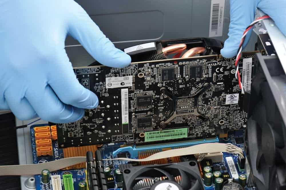 Steven Rivas Computer Repair - Image 7