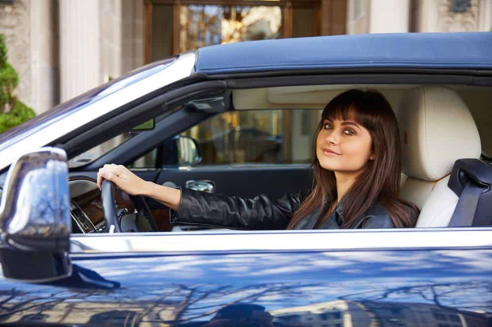 Beverly Hills Car Rental - Image 4
