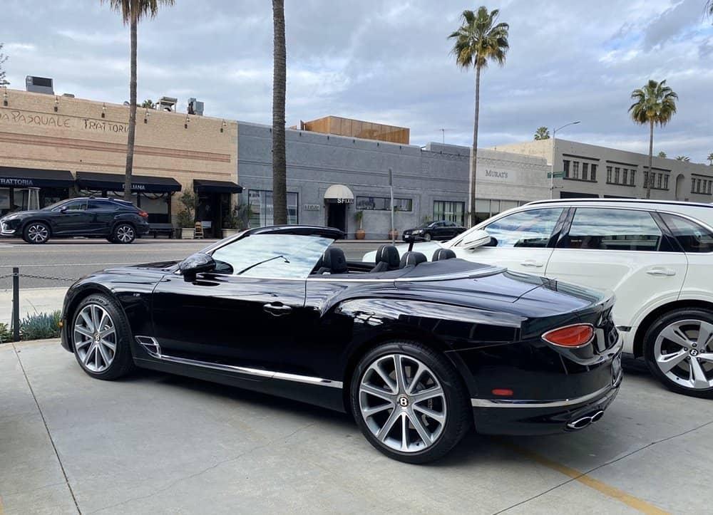 Beverly Hills Car Rental - Image 6