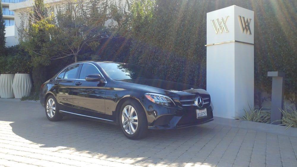 Beverly Hills Car Rental - Image 8