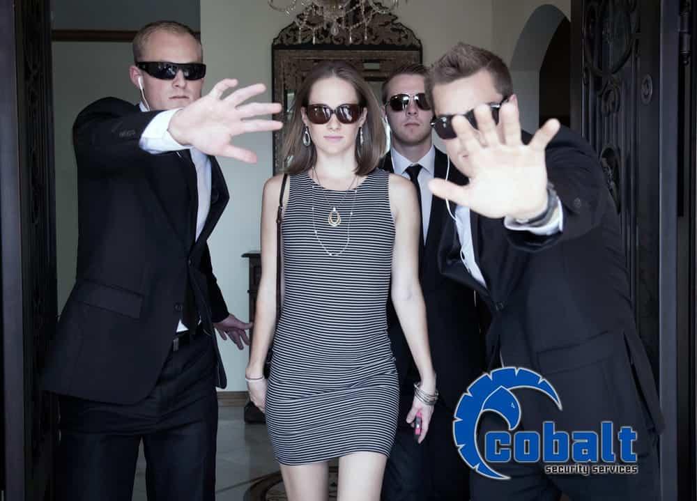 Cobalt Security Services - Image 4