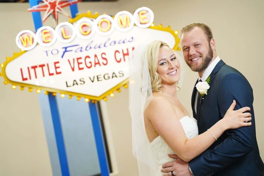 Little Vegas Chapel - Image 8