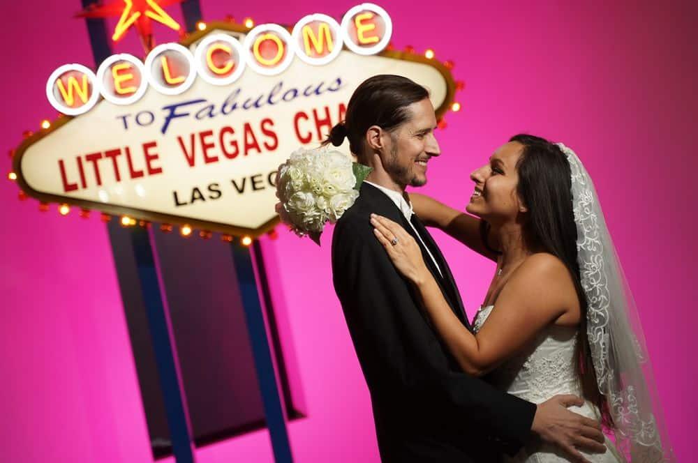 Little Vegas Chapel - Image 6
