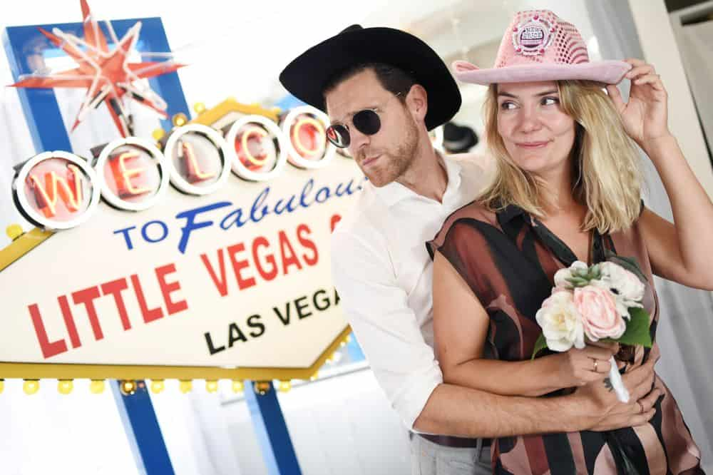 Little Vegas Chapel - Image 7