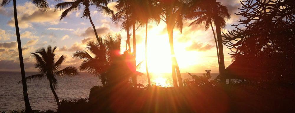 Hawaii Wellness Spa - Image 7