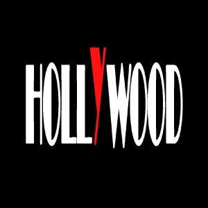 Download Logo 2