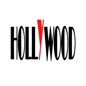 Download Logo 6