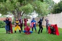 Real Hero Parties2