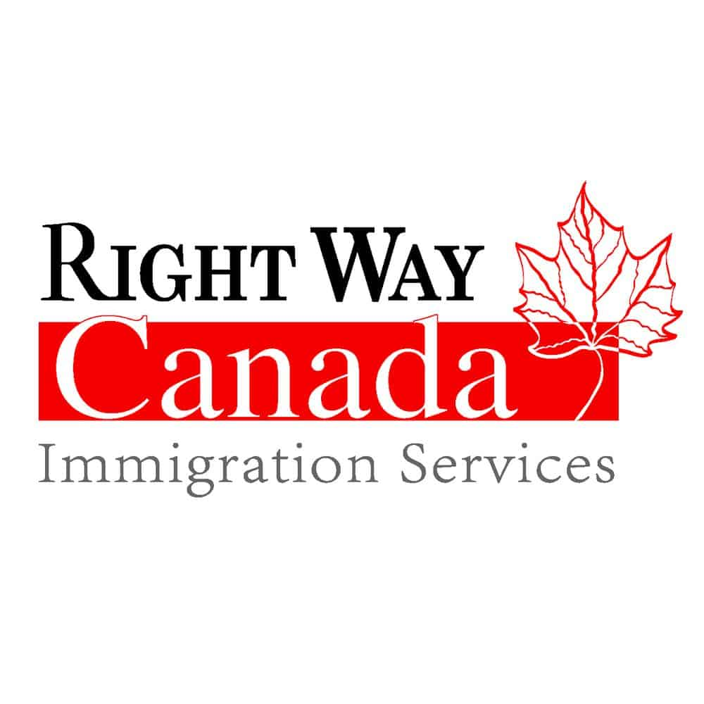 RightWay Canada Immigration Services2