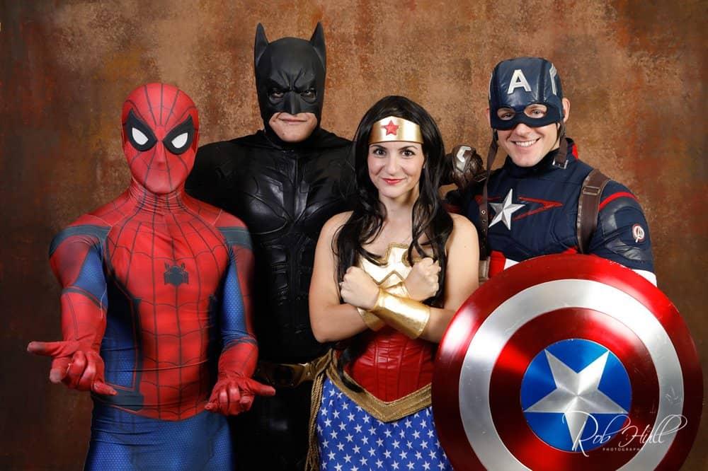 Real Hero Parties5
