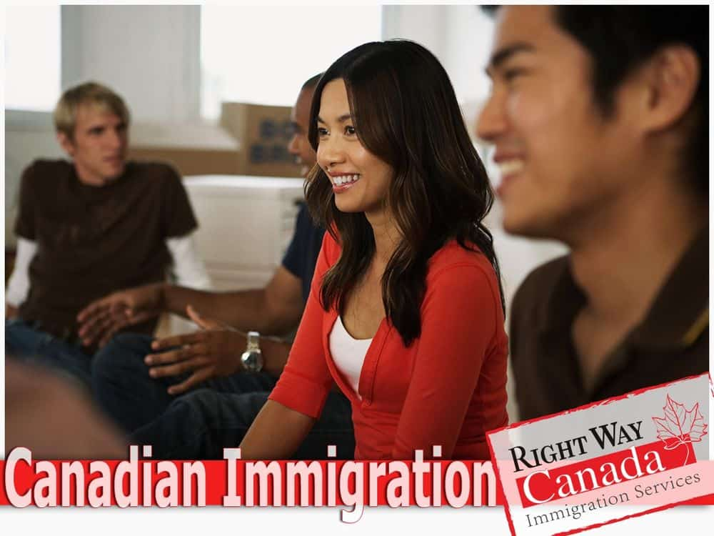 RightWay Canada Immigration Services10