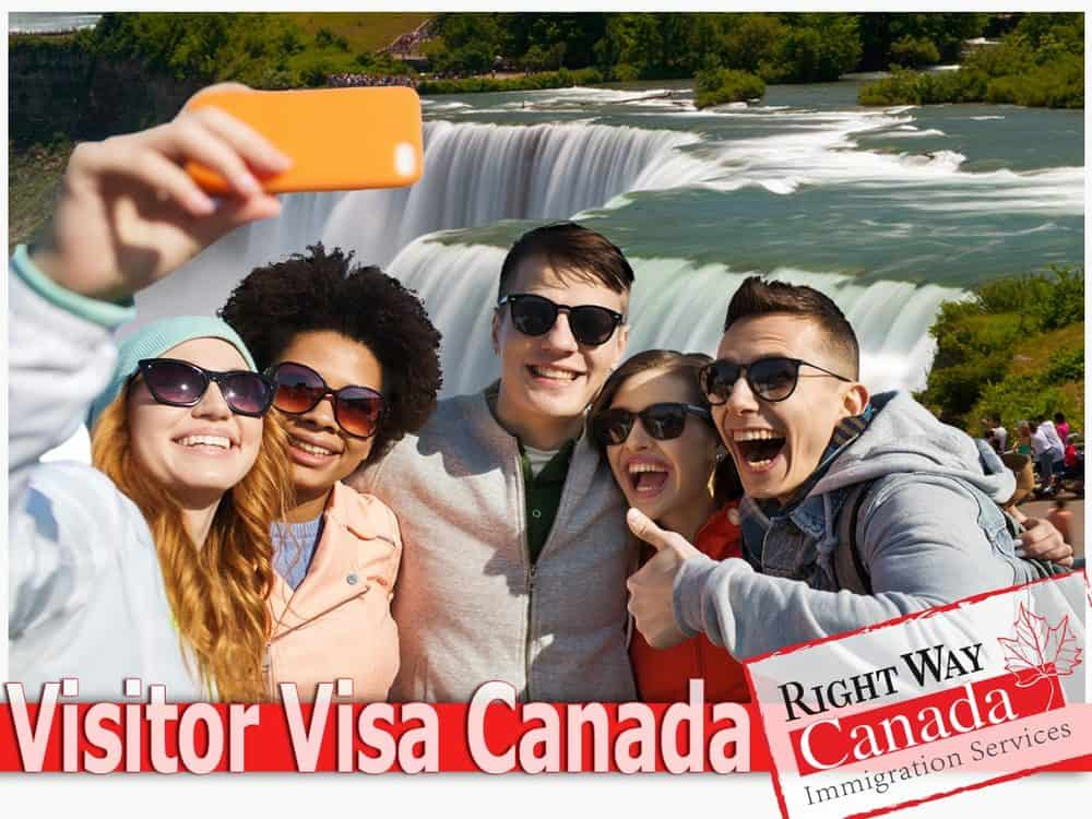 RightWay Canada Immigration Services6