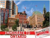 RightWay Canada Immigration Services7