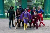 Real Hero Parties3