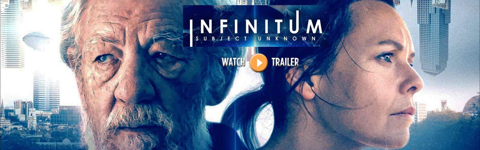 Infinitum-promo